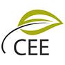 Prime énergie CEE