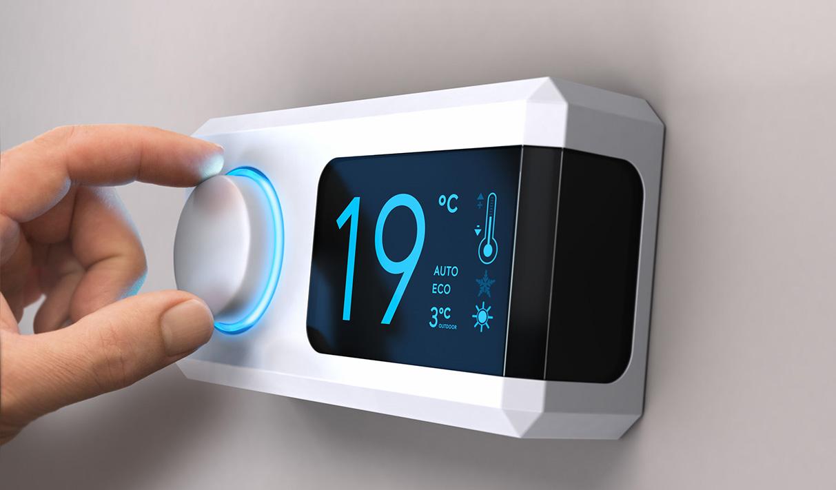 Chaudière, chauffage et eau chaude sanitaire