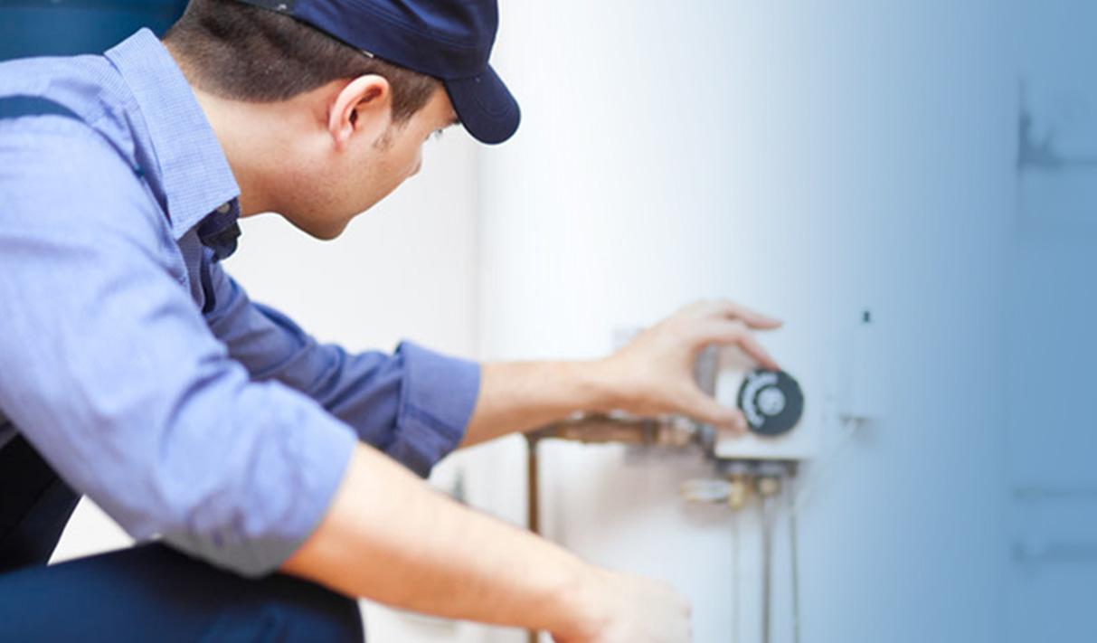 chauffage sanitaire climatisation