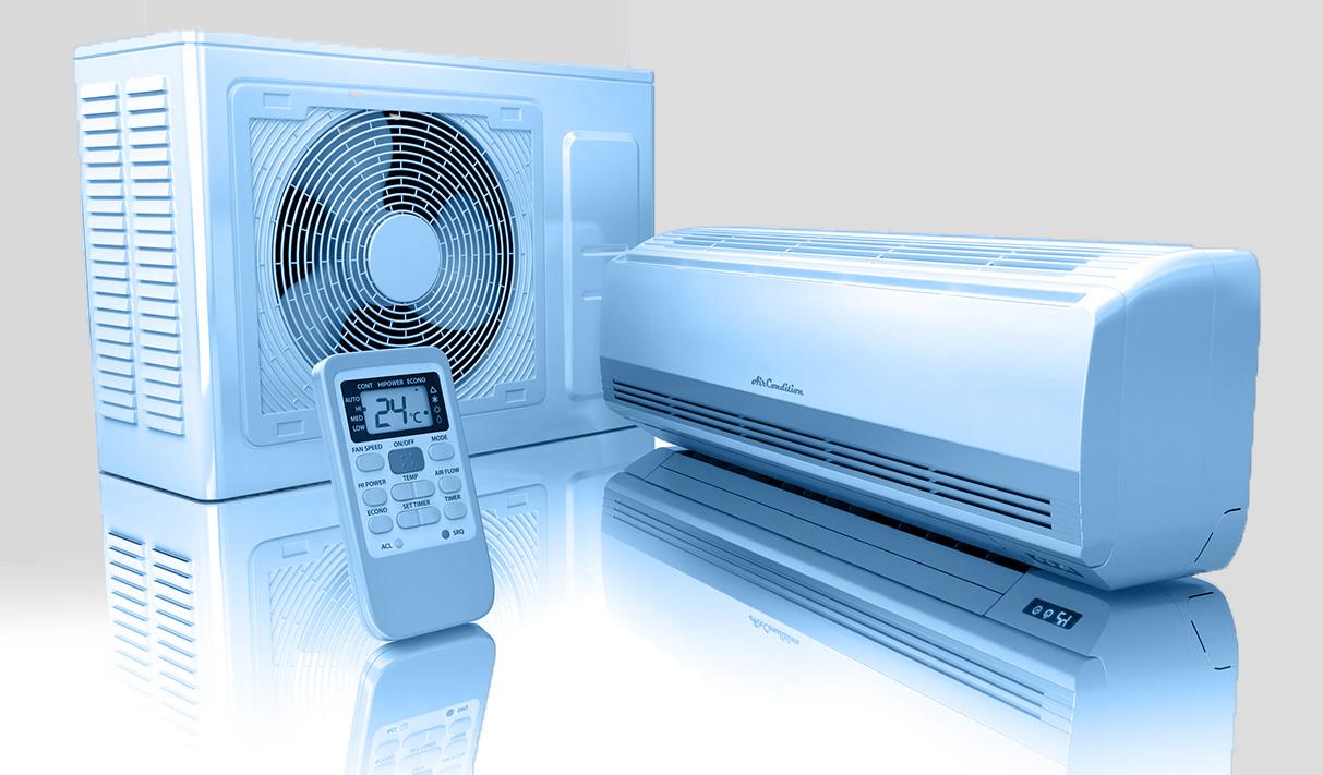 Pompe à chaleur, climatisation