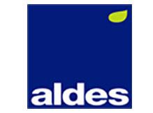 Aldès